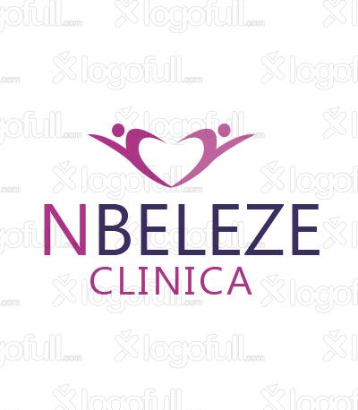 Logo Bell12