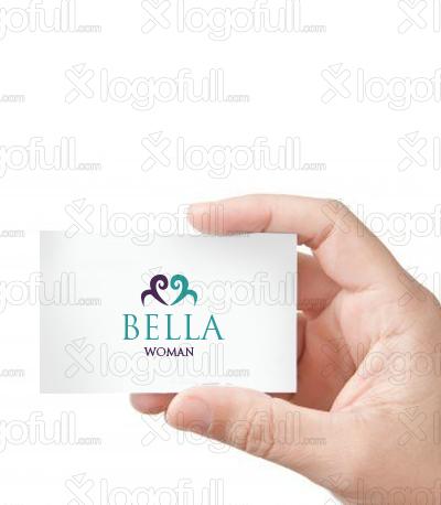 Logo Bell25