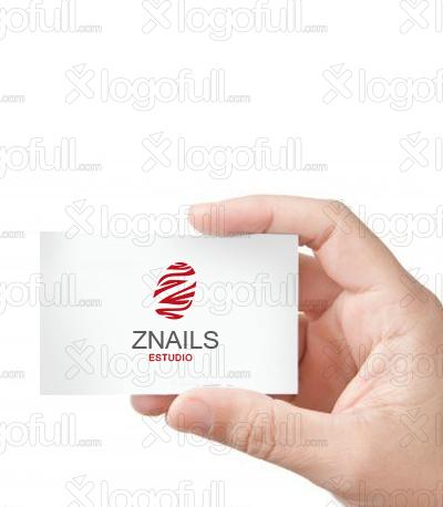 Logo Bell27