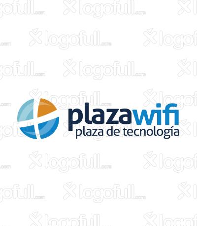 Logos TI