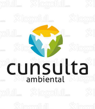 Logo Con01