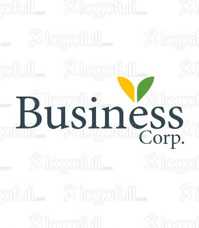 Logo Con02