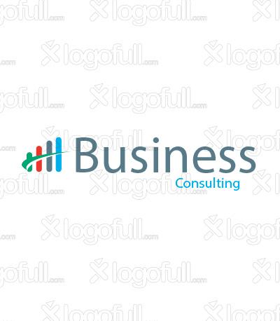 Logo Con03