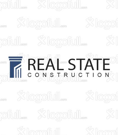 Logotipo Cs