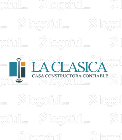 Logo Const12