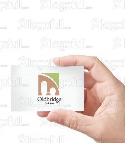 Logo Const13