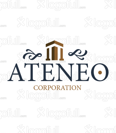 Logo Const17