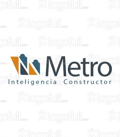 Logo Const21