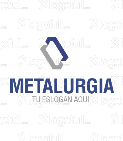 Logo Const23