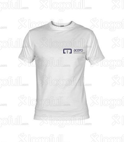 Logo Const24