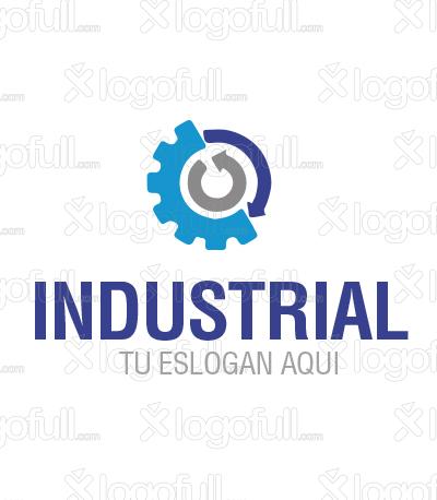 Logo Const25