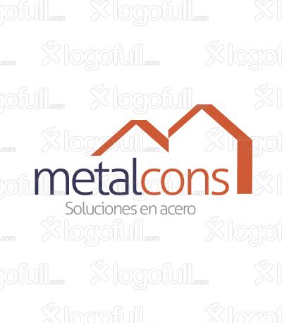 Logo Const26