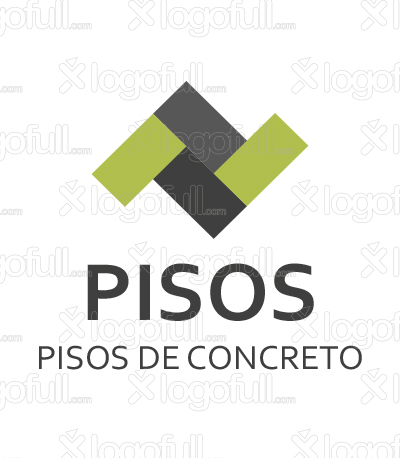 Logo Const39
