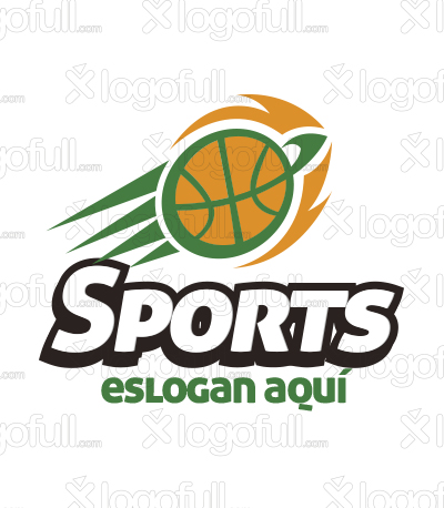 logo depor07