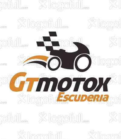 logo depor12