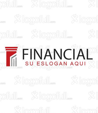 Logo Fin02