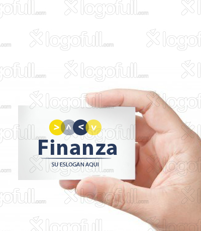 Logo Fin03