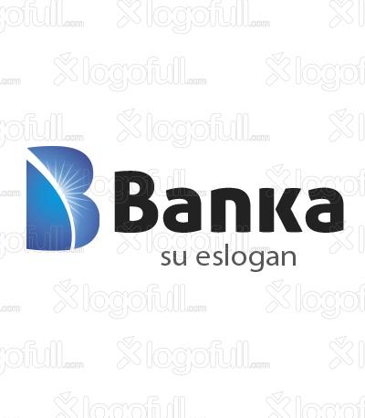 Logos B