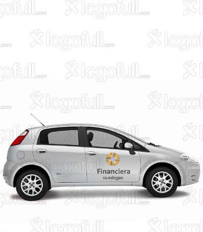 Logo Fin06