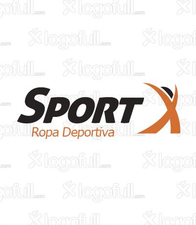 logo depor17