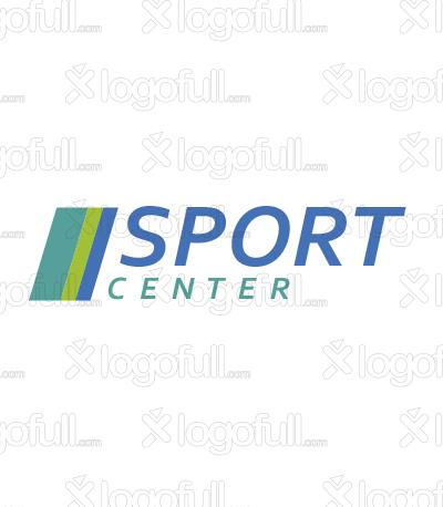 logo depor26