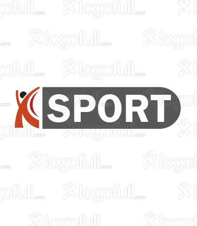 logo depor33