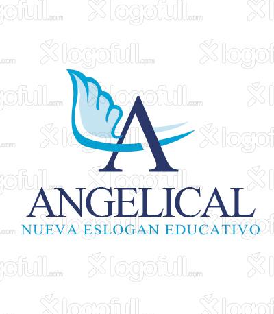 logo edu03