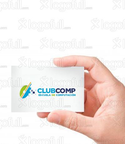 logo edu04