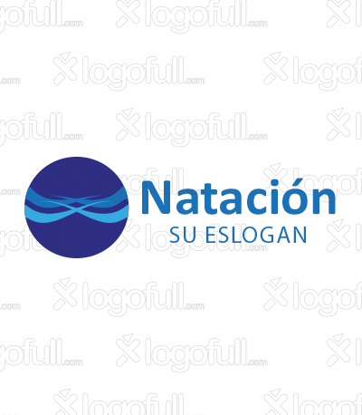 logo edu06