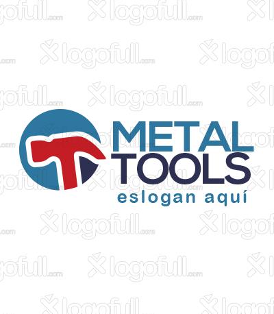 logo her05