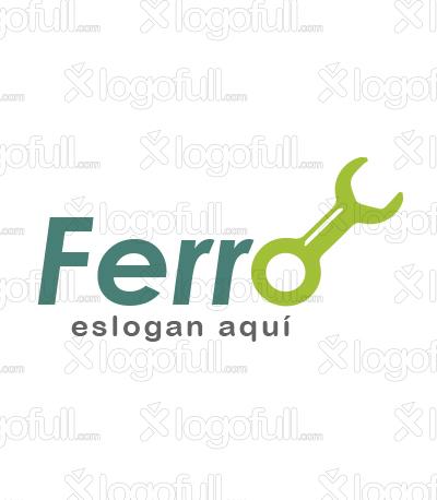 logo her20