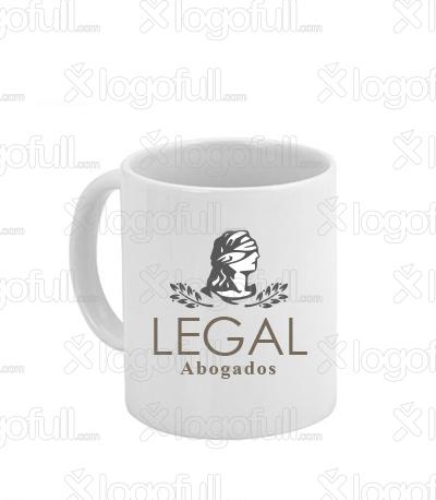 Logo Leg02