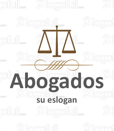 Logo Leg03