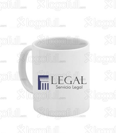 Logotipos Legal 04