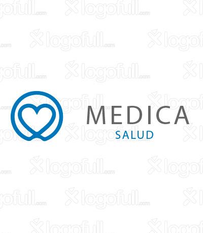 Logotipo s1
