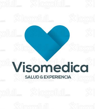 Logotipo s2