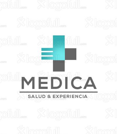 Logotipo s3