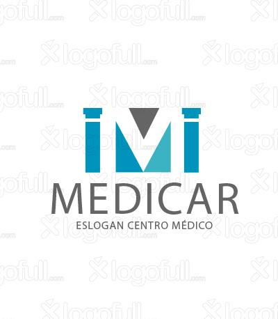 Logotipos s4