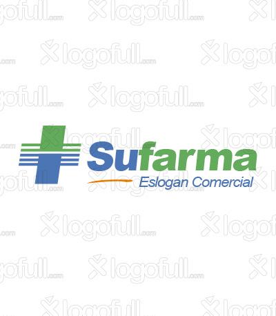 Logotipo s8