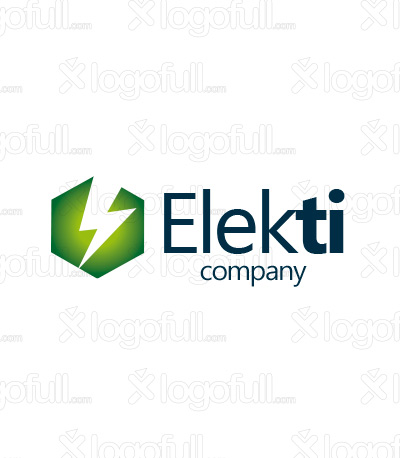 Logo tec06