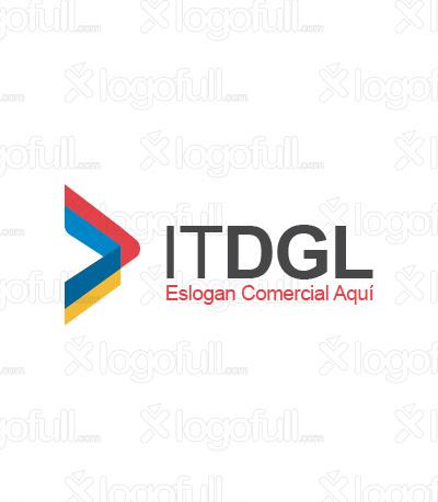 Logotipo 10