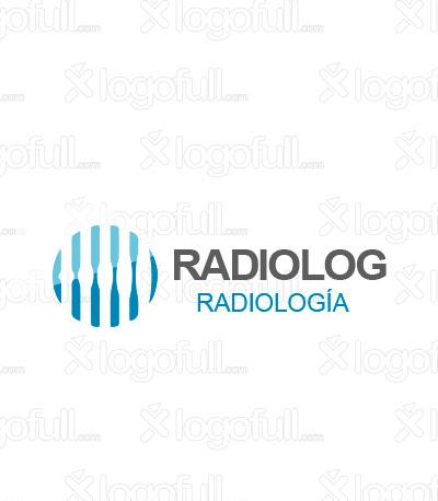 Logotipo RD