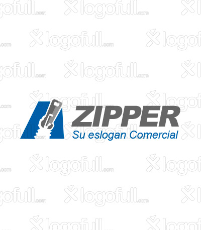 Logotipo M