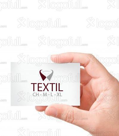 Logos TX