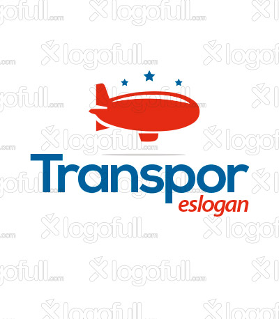 Logotipo tr9