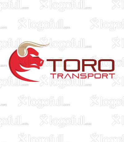 Logotipo tr17