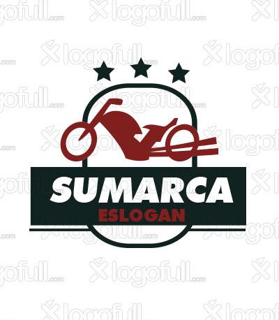 Logotipo tr18