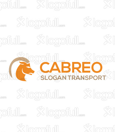 Logotipo tr19