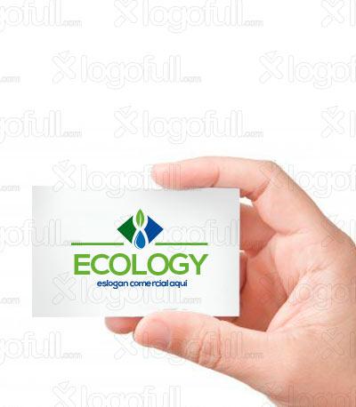 Logo eco5