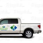 Logotipos Ecologicos